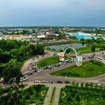 Резина в Одинцово