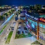 Пункты приема макулатуры в Черкесске