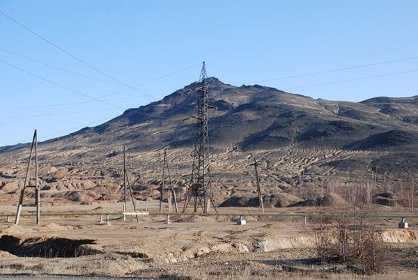 gora-karabash