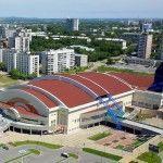 Пункты приема макулатуры в Хабаровске