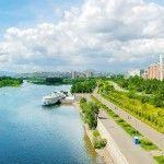 Пункты приема макулатуры в Красноярске