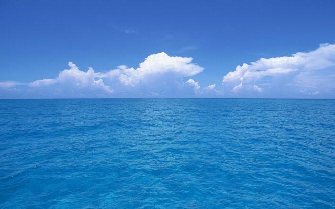 mirovoi-okean