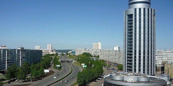 Сколько стоит макулатура челны прием макулатуры в нижнем новгороде советский район