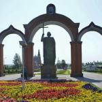 Пункты приема металлолома в Новочебоксарске