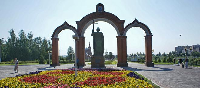 Пункты приема металла в новочебоксарске латунь лом цена в Зарайск