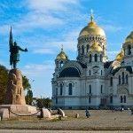 Пункты приема металлолома в Новочеркасске