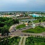 Пункты приема металлолома в Одинцово