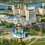 Пункты приема макулатуры в Омске