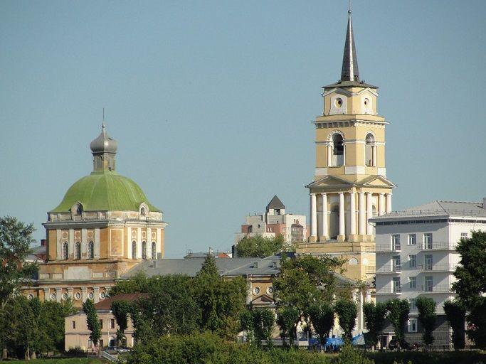 Макулатура омск ленинский район макулатура в твери где сдать цена за