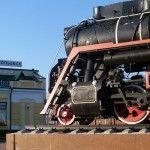 Пункты приема металлолома в Прокопьевске
