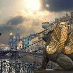 Резина в Санкт-Петербурге