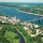 Мусор в Рыбинске