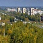 Сдать стеклотару в Тольятти
