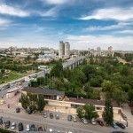 Пункты приема макулатуры в Волгограде