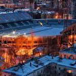 Пункты приема макулатуры в Воронеже