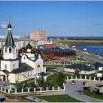 Пункты приема макулатуры в Якутске
