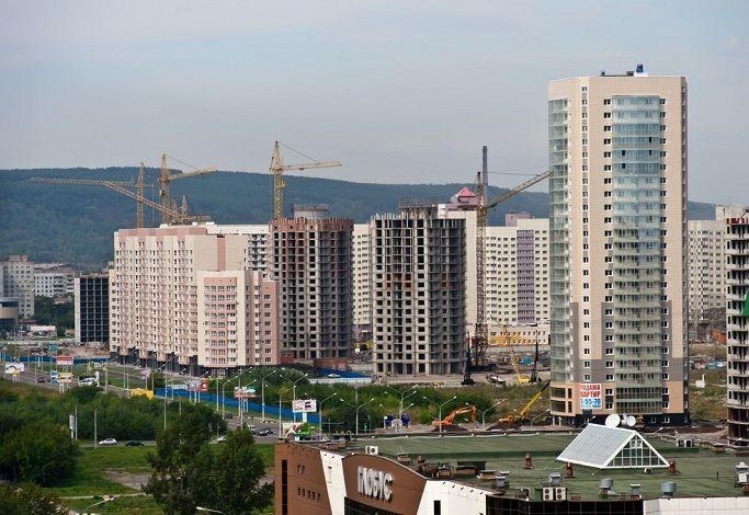 Сдать макулатуру в Новокузнецке