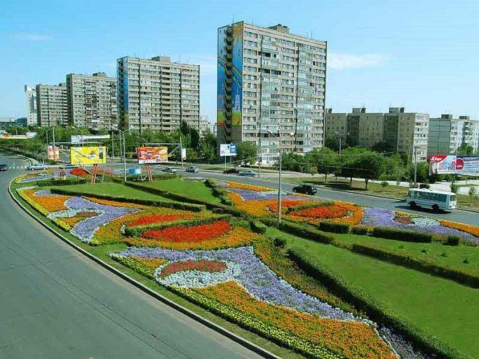 Оренбург сколько стоит макулатура в макулатура цена в саратове