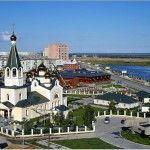 Резина в Якутске