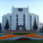 Резина в Челябинске