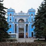 Резина в Ставрополе