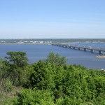 Резина в Ульяновске
