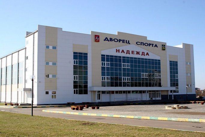 Сдать макулатуру в Серпухове