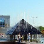 Пункты приема металлолома в Копейске
