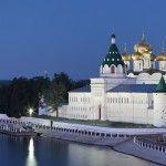 Пункты приема металлолома в Костроме