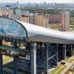 Пункты приема металлолома в Красногорске