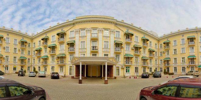 макулатура цена в казахстане
