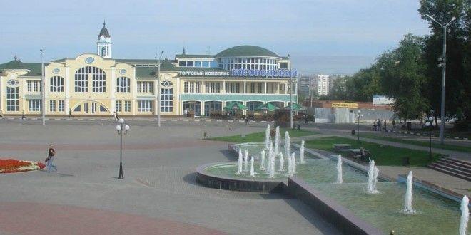 Макулатура ногинск книги чарльза буковски макулатура