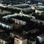 пункты приема макулатуры в новомосковске