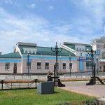 Пункты приема металлолома в Рубцовске
