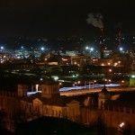 Пункты приема металлолома в Смоленске