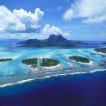 okean-presnoy-vodi