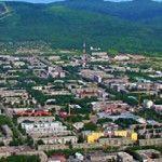 вывоз мусора южно-сахалинск