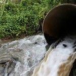 zagraznenie-vodi