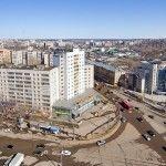 Пункты приема батареек в Кирове