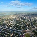 Сдать макулатуру в Барнауле