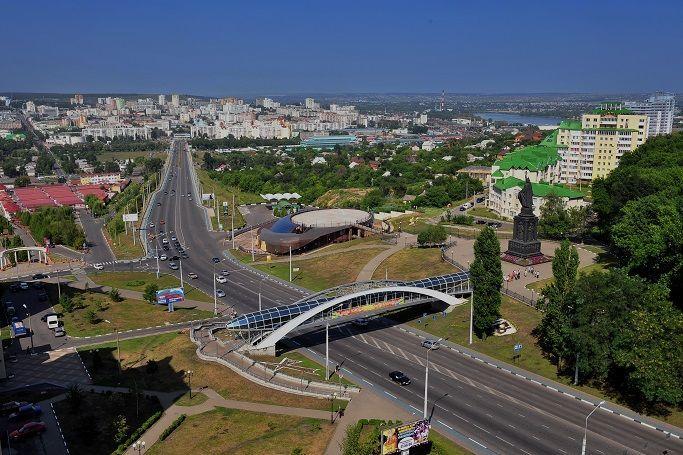 Сдать макулатуру в Белгороде