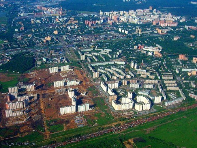 Сдать металлолом в Чехове
