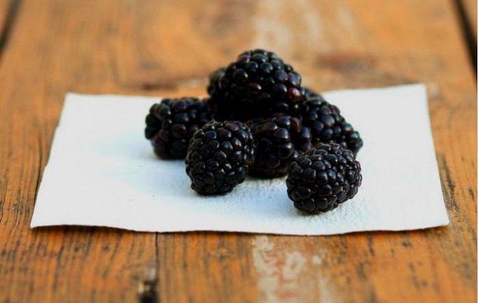 Экологические пакеты для фруктов