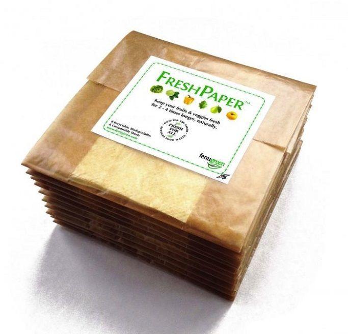 Пакеты антисептики
