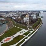 Сдать макулатуру в Ярославле