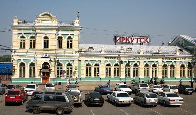 Прием макулатуры в иркутске картинка про макулатуру детская