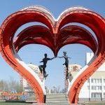 Наро-Фоминск сдача металлолома