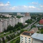 Сдать батарейки в Серпухове