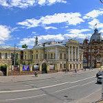 Сдать батарейки в Томске