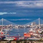Сдать макулатуру во Владивостоке